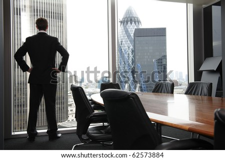 stock photo single adult business man waiting for meeting to begin in board room 62573884 Kimmy Teen is getting naughty as usual and she strips down completely naked ...