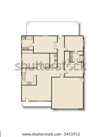 House plans and home designs free blog archive single for Single family house plans