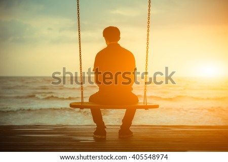 singel mann swingers haugesund