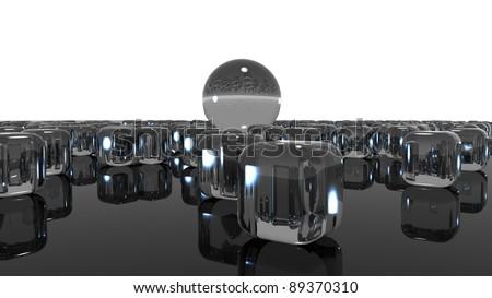 stock-photo-single-oversized-glass-ball-among-many-small-glass-cubes-89370310.jpg