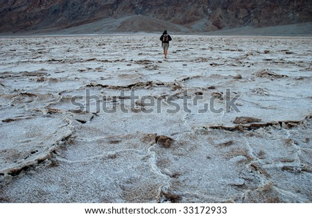 singles in death valley The death valley girls  death valley girls born again and again   volcom cyber singles club burger records x volcom present cyber singles club: death valley.