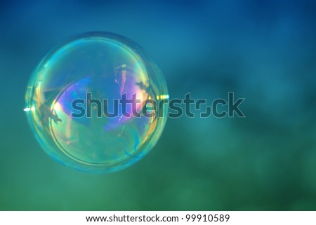 stock-photo-single-soap-bubble-99910589.jpg