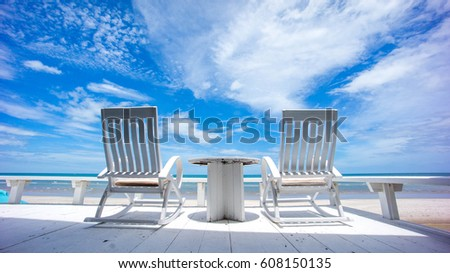 Sit here #608150135