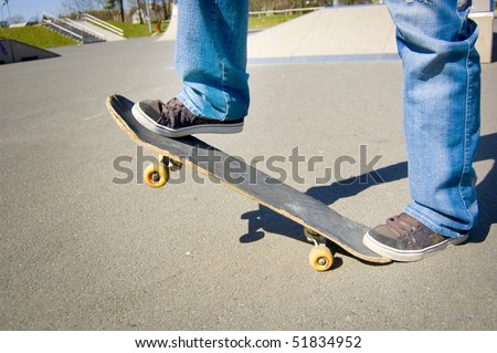 skateboarder discrimination Discrimination news find breaking news, commentary, and archival information about discrimination from the latimes skateboarding on the railings.