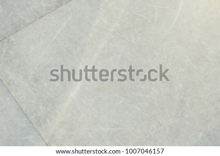 Skating city ice rink wintersports activity, abstract smooth texture background. Recreational leisure skatingclub fun backdrop #1007046157