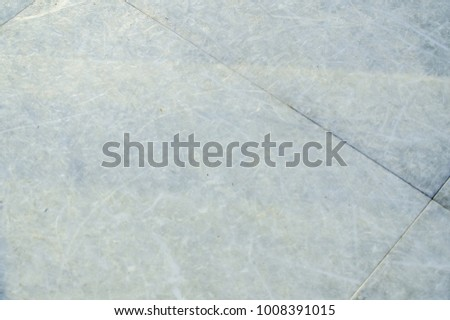 Skating city ice rink wintersports activity, abstract smooth texture background. Recreational leisure skatingclub fun backdrop #1008391015