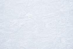 Skating rink background