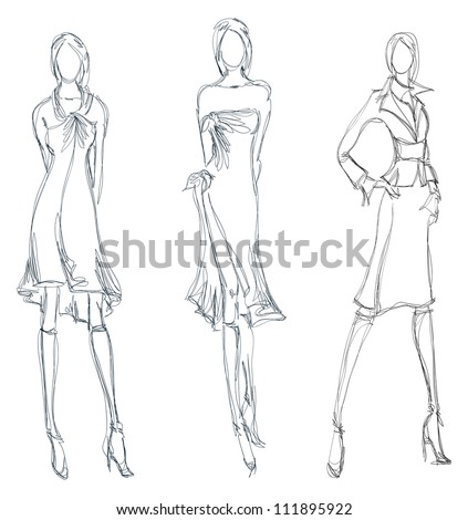 Coloring Pages Of Biscuits as well Cinci Bengals also The Fine Footwear Of Ancient Rome in addition Halloween Witch Cut Out moreover Evacuees dress. on dress boots