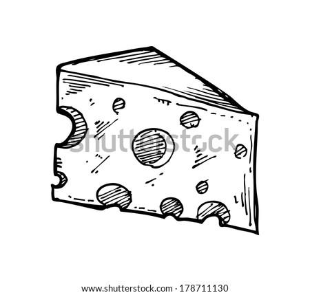 sketchy cheese