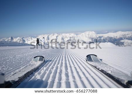 ski #656277088
