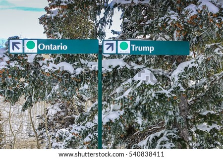 stock-photo-skiers-at-the-deer-valley-sk