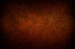 skin paper texture
