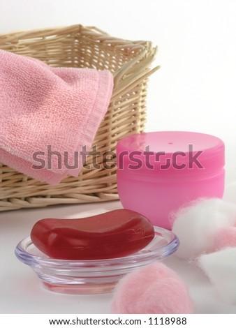 Skincare #1118988