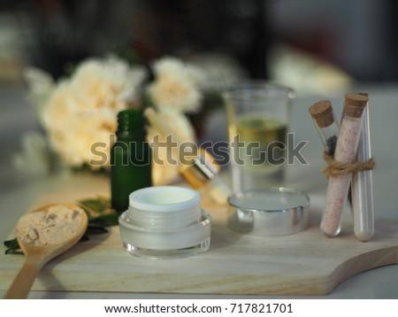 skincare beauty #717821701