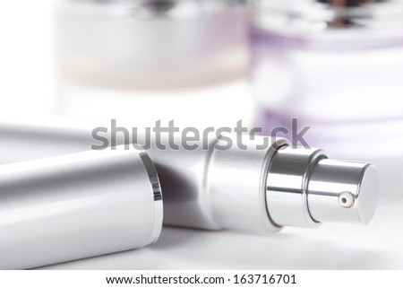 TOTAL Face CARE