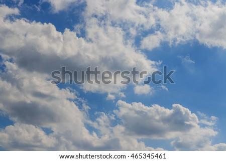 sky #465345461