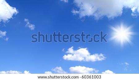 Sky #60361003