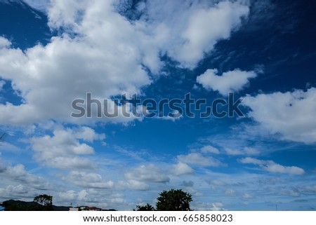 Sky #665858023
