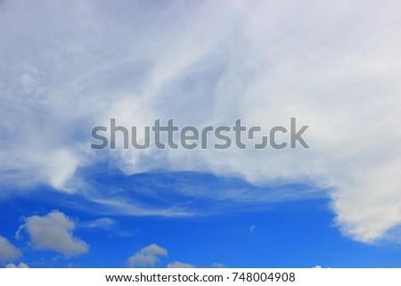 sky  #748004908