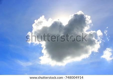 sky  #748004914