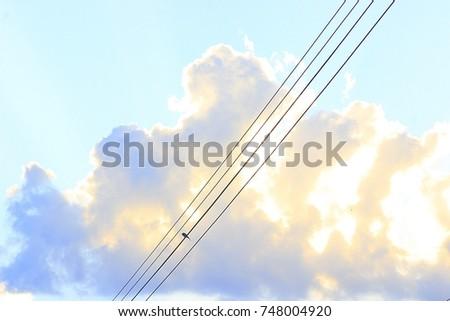 sky  #748004920