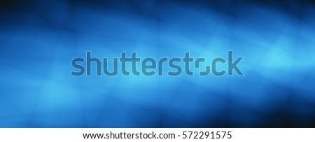 Sky background illustration dark blue storm pattern