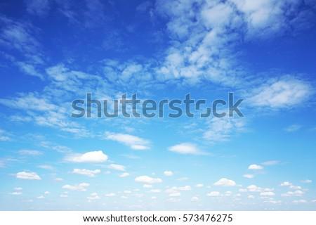 sky cloud background. heaven...