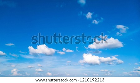 sky clouds background,sky clouds sky with clouds and sun #1210192213