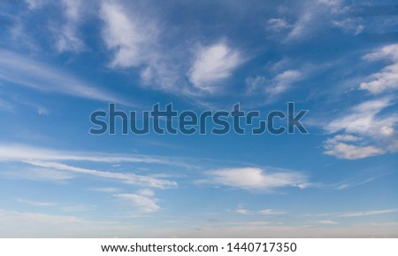 sky clouds background,sky clouds sky with clouds and sun #1440717350