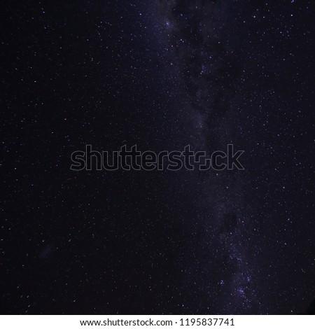 Sky full of stars #1195837741