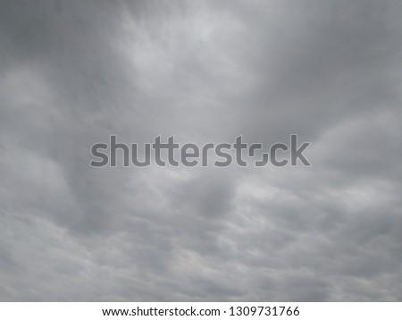 Sky nutre pic