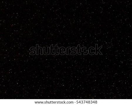 sky stars #543748348
