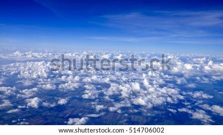 Sky Thailands #514706002