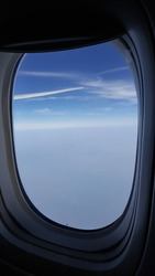 skyline air windown
