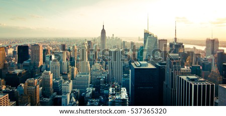 skyline-buildings-new-york-skyscrapers