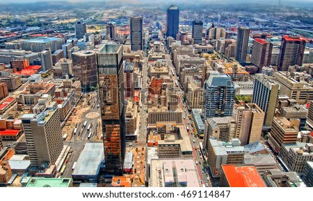 "stock photo skyscrapers in a big city city life amazing urban landscape awesome photo of megalopolis modern 469114847 - Каталог - Фотообои ""Города"""