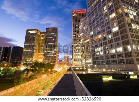 stock-photo-skyscrapers-office-buildings-in-downtown-beijing-at-sunset-time-52826590.jpg
