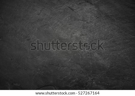 Slate stone background #527267164