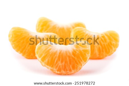 stock-photo-slice-of-clementine-with-more-slices-on-background-on-white-251978272.jpg
