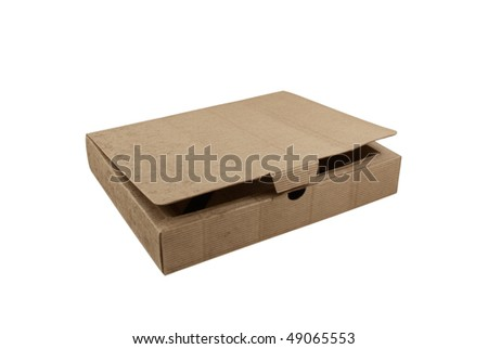stock-photo-slightly-open-box-made-from-corrugated-cardboard-isolated-over-white-49065553.jpg