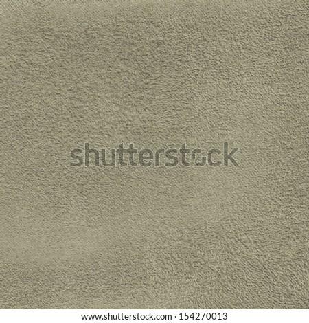 slightly worn suede texture as background #154270013