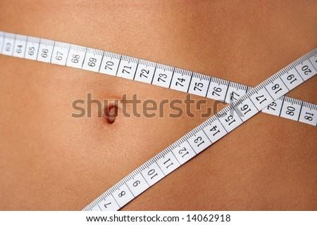 slim belly