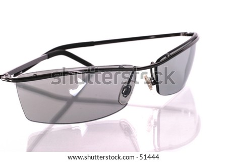 Slim Stylish Sunglasses3