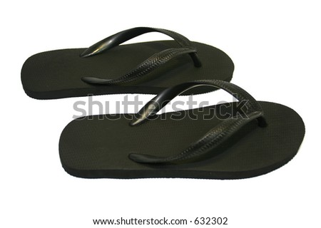 slippers 02