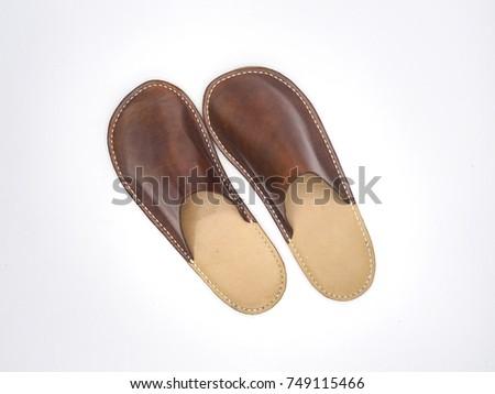 Slippers for men #749115466