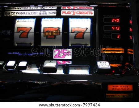 Play Poker Games Online, Free Slots Casino No Download