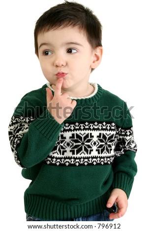 FREE Crochet Baby Sweaters Pattern - Baby Nursery Decorating Ideas