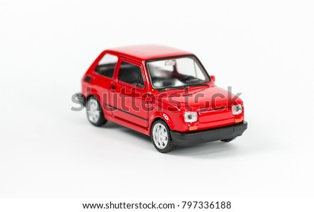 small car toy #797336188