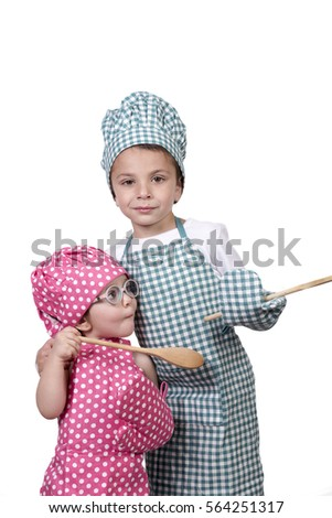 0a7e453c7 Chef's Hat, Hat, Kitchen Utensil. Images and Stock Photos - Page: 7 ...