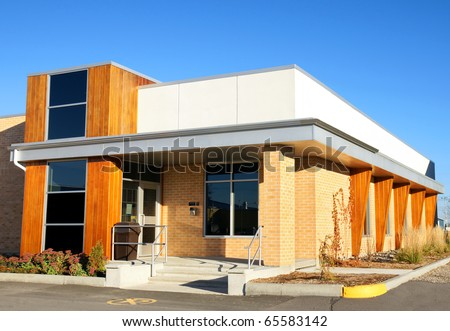Swell Small Office Building Plans Free Floor Plans Largest Home Design Picture Inspirations Pitcheantrous